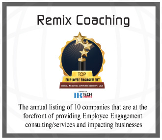 Remix Coaching